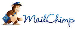 e-mailing-email-marketing