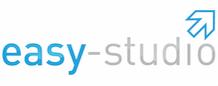 Easy-Studio