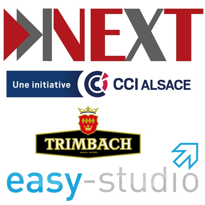 Next'Alsace-Next'Step CCI Région Alsace